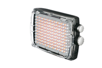 Manfrotto MLS900FT Lichtspot (Schwarz, Transparent)
