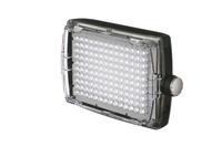 Manfrotto MLS900F Lichtspot (Schwarz, Transparent)