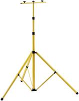 Brennenstuhl ST 300 (Gelb)
