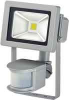 Brennenstuhl BN-1250102 (Grau)