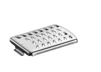 Unold 65310 Küchen- & Haushaltswaren-Zubehör (Silber)