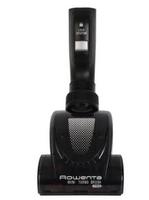 Rowenta ZR901701 Staubsauger-Zubehör und Verbrauchsmaterial