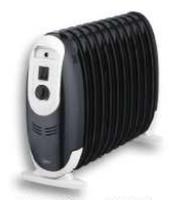 SUNTEC Heat Safe compact 1500 (Beige)