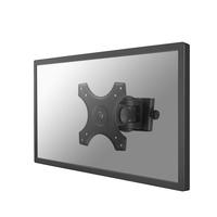 Newstar FPMA-W250BLACK Flat Panel Wandhalter (Schwarz)