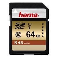 Hama 00114944 (Schwarz)