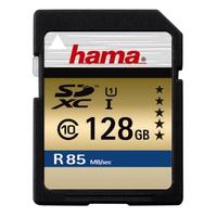 Hama 00114950 (Schwarz)