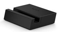 Sony DK32 (Schwarz)