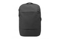 Incase CL55452 Notebooktasche (Schwarz)