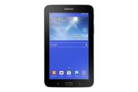 Samsung Galaxy Tab 3 Lite 7.0 8GB Schwarz (Schwarz)