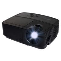 Infocus Projektor IN2124a - XGA - 3500 Lumen - 15000:1