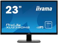iiyama ProLite XU2390HS (Schwarz)