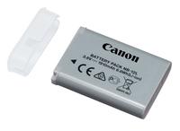 Canon NB-12L (Grau)