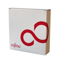 Fujitsu S26391-F1314-L200 optisches Laufwerk
