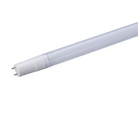 LG T1030GE3N6E LED-Lampe (Weiß)