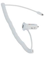 Skross SKR2900612 (Weiß)