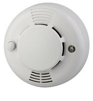 Blaupunkt SD-S1 Rauchmelder (Weiß)