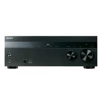 Sony 5.2-Kanal-AV-Receiver (Schwarz)