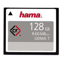 Hama 128GB CompactFlash