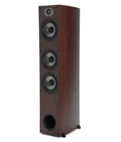 Polk Audio TSx440T (Kirsche)