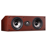 Polk Audio TSx 150C (Kirsche)