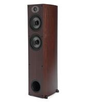 Polk Audio TSX330 - Altavoz, cereza (Kirsche)
