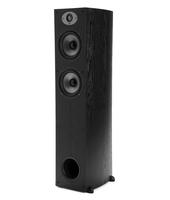 Polk Audio TSx330T (Schwarz)