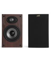 Polk Audio TSx110B (Kirsche)