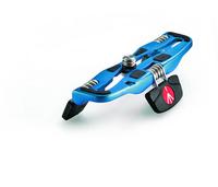 Manfrotto MP1 (Blau)