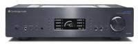 Cambridge Audio Azur 851A (Schwarz)