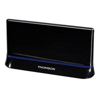 Thomson ANT1403 (Schwarz)