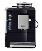 Siemens TE506519DE Kaffeemaschine (Schwarz)