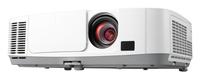 NEC P401W (Weiß)