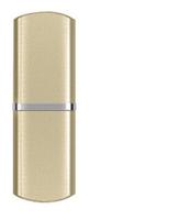 Transcend JetFlash JETFLASH 820G 8GB USB 3.0 Gold USB-Stick (Gold)