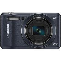 Samsung WB 35F (Schwarz)