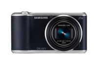 Samsung GALAXY Camera 2 EK-GC200 (Blau)
