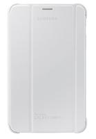 Samsung EF-BT110B (Weiß)