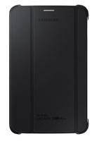 Samsung EF-BT110B (Schwarz)