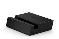 Sony DK36 (Schwarz)