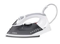AEG DB 1350-1 (Weiß)