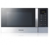 Samsung MW-89MST (Schwarz)