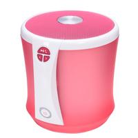 Terratec CONCERT BT NEO (Pink)