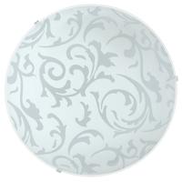 Eglo 90043 Deckenbeleuchtung (Weiß)