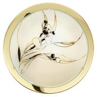 Eglo PLANET 3 (Gold)