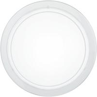 Eglo PLANET 1 (Weiß)