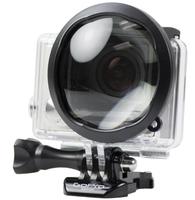Polar Pro Filters P1009 Zubehör zu den Unterwasserkameragehaeuse