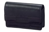 Panasonic DMW-PSS03XEK Kameratasche-Rucksack (Schwarz)