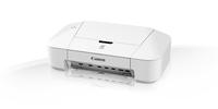 Canon PIXMA iP2850 (Weiß)