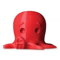 MakerBot MP05779 Drucker Kit (Rot)