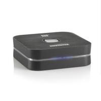 Bluetooth-Musikempfänger