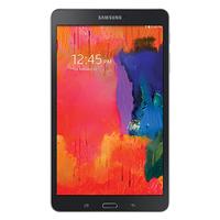 Samsung Galaxy TabPRO 8.4 16GB 3G 4G Schwarz (Schwarz)